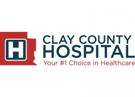 More Hours Available for Clay County Hospital's Walk-in Clinic