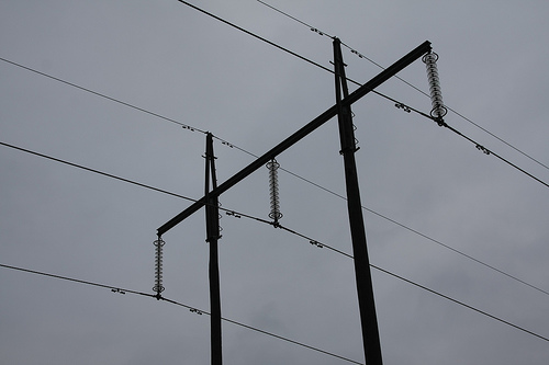 Altamont Electric Department to Perform Line Maintenance