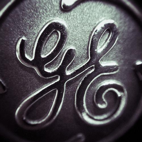 GE Closing Mattoon Factory Today