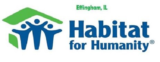 Habitat for Humanity Accepting Applications for Effingham County Build