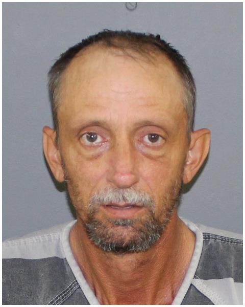 Man Convicted of Multiple Sexual Assault/Abuse Charges in Coles County Court
