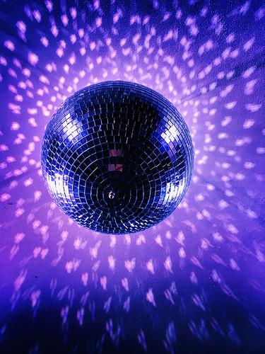 SNAP Dance Held Tonight