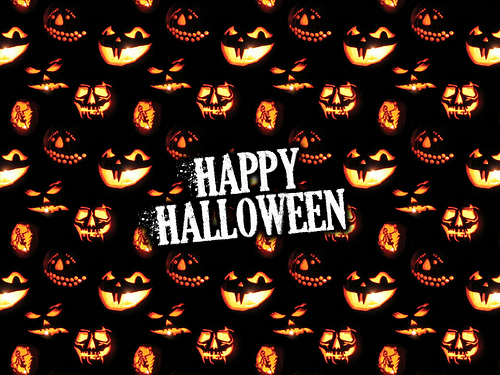 Registration Forms Available for Effingham Sunrise Rotary Halloween Parade