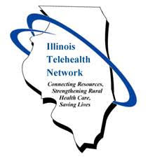 Illinois Telehealth Network Receives Partnership for a Connected Illinois Award for Excellence in Telehealth Leadership