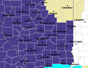Freeze Warning Issued For Entire Listening Area/ Cold Treak-Or-Treat Weekend
