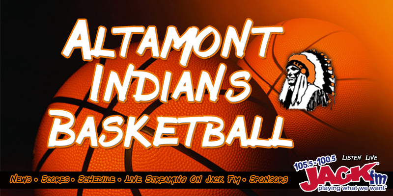 Feature: https://www.effinghamradio.com/altamont-indians-basketball/