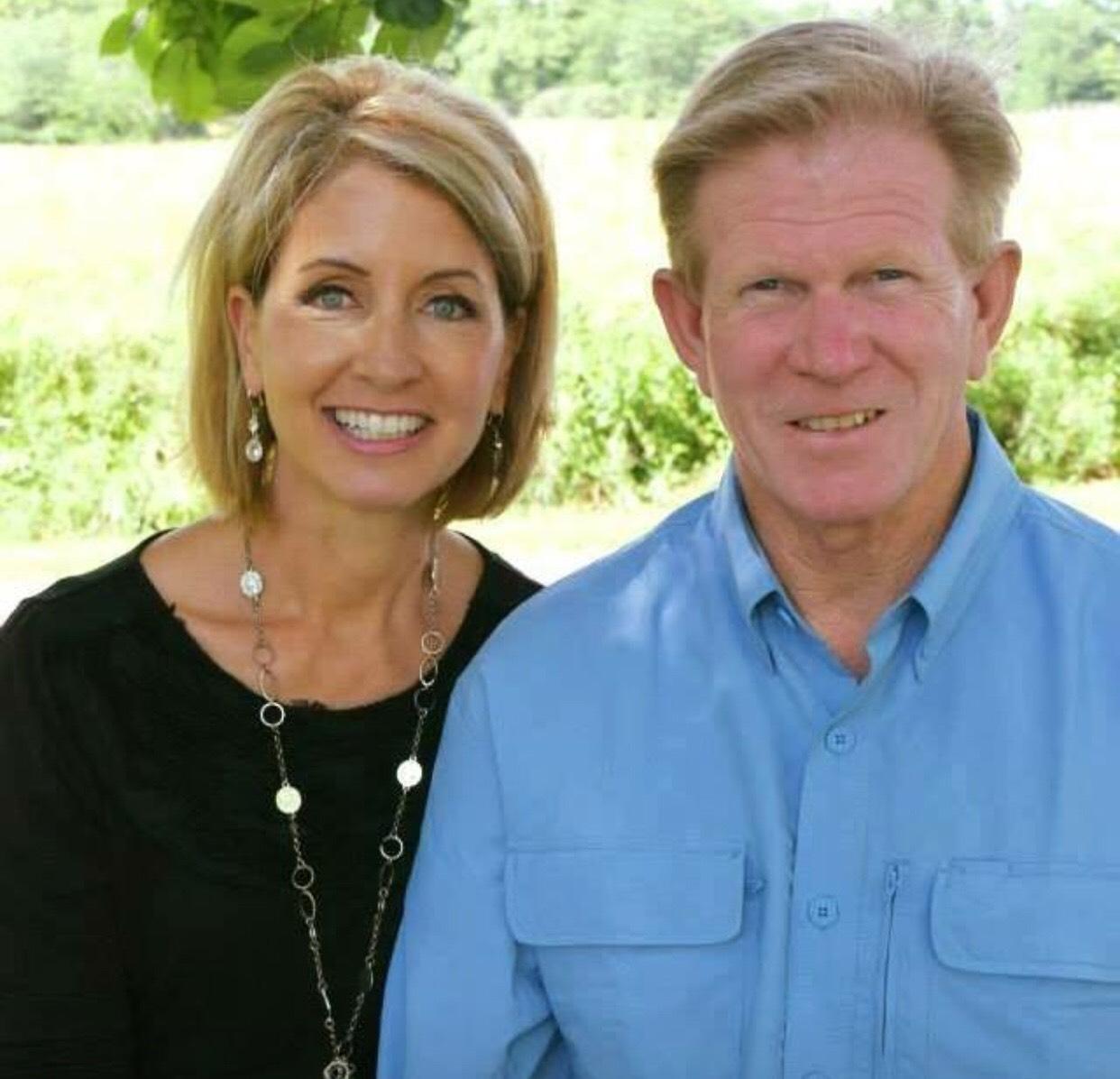 Chris Miller Files For 110th State Representative