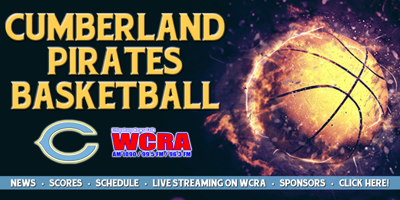 Feature: https://www.effinghamradio.com/cumberland-pirates-basketball/
