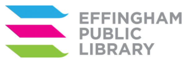 Effingham Public Library Board Meeting Scheduled for Next Monday
