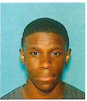 ***BREAKING: Warrant Has Been Issued on a Burglary Suspect