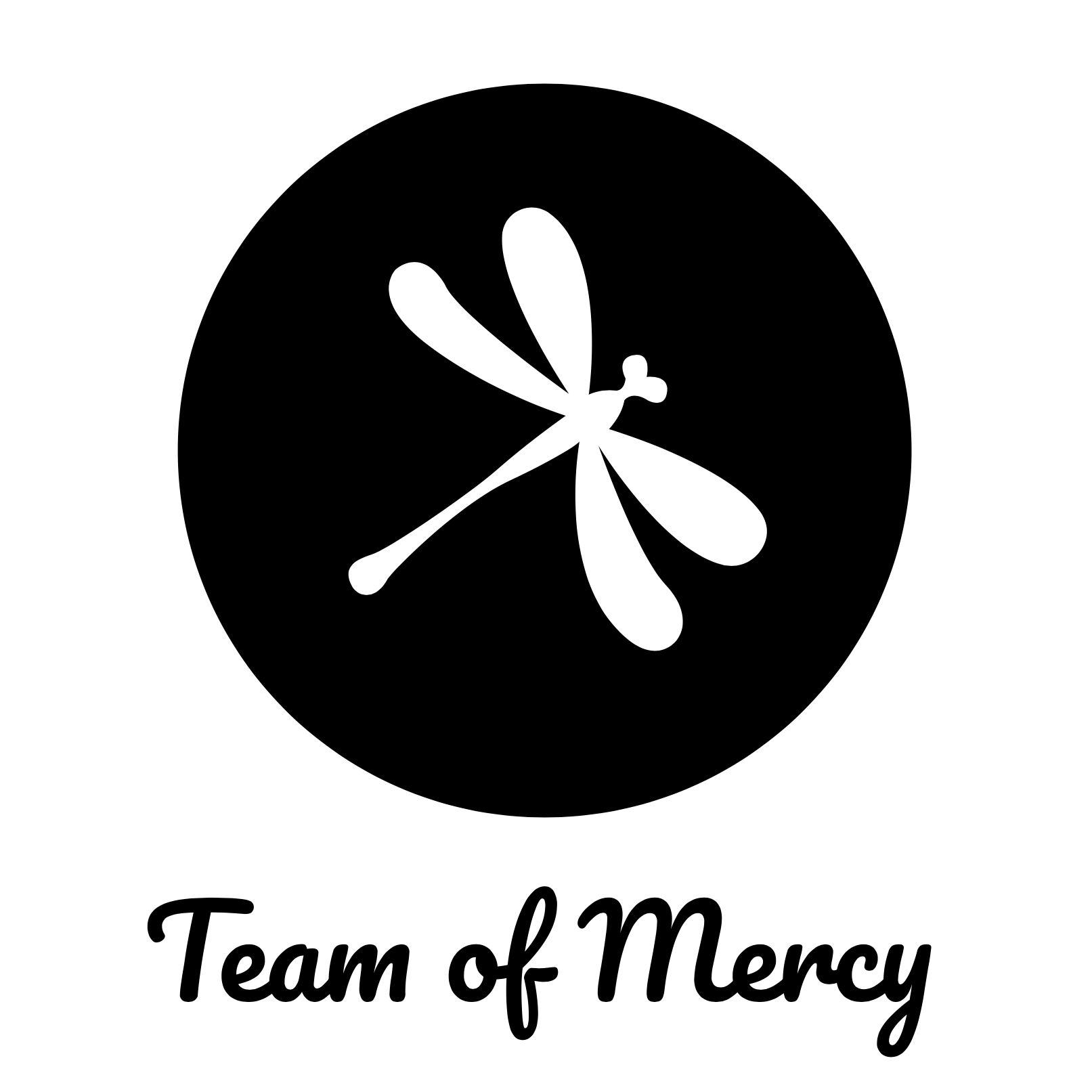 Team of Mercy to Hold Candle Light Vigil/Lantern Lighting Ceremony