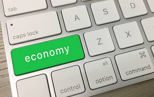 Illinois Looking to Increase Economical Growth