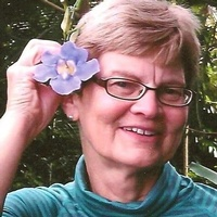 """Carol Jean """"Cookie"""" (Springer) Wolters, 70"""