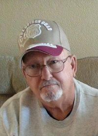 Charles Edwin Liggett, 68