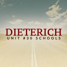 Dieterich Board of Education to Meet Monday