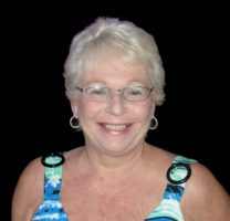 Nancy Sue Reynolds, 70