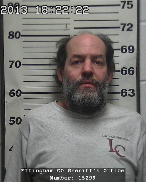 Man Pleads Guilty in Manslaughter Case
