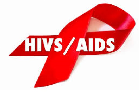 HUD Awards $4.1 Million to Renew Support to Local HIV-AIDS Housing Programs in Illinois