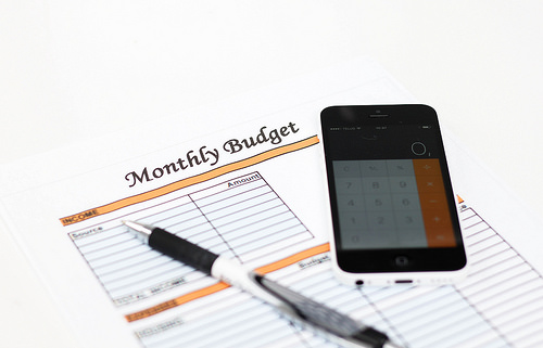 Helpful Tips For Anyone Looking to Make Budget Changes in 2018
