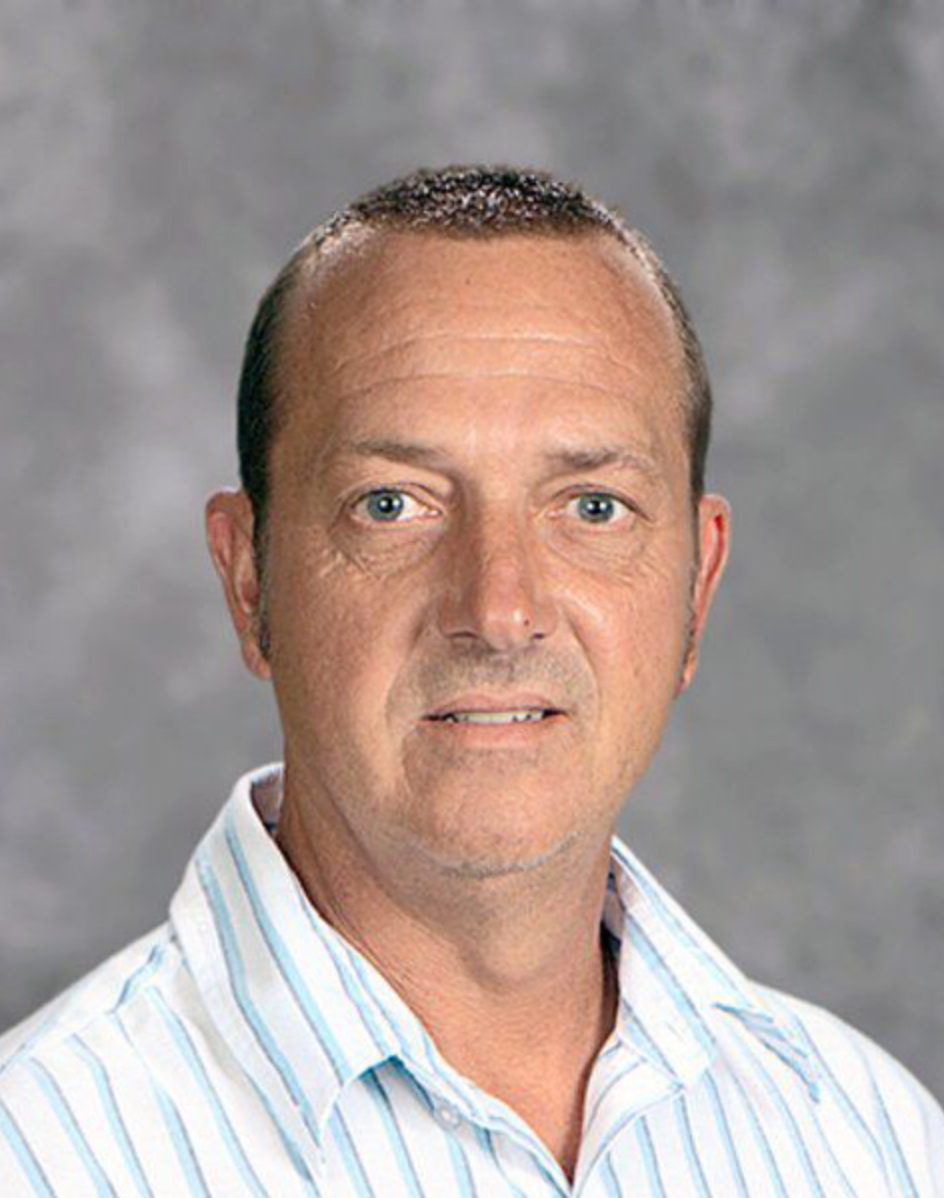Altamont Athletic Director Killed in Apparent Early Morning Accident