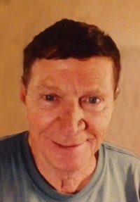 Charles D. Hickey, Sr., 71