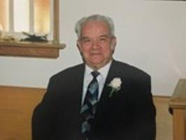 "Arthur ""Neal"" Kenley, 84"