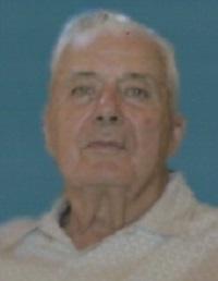 Melvin C. Suckow, 76