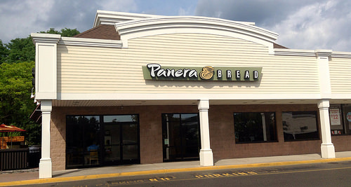 Panera to Hold Fundraiser for Relay for Life of Effingham County
