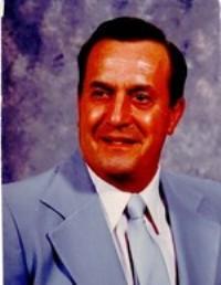 Glenn Harry Stanford, 89