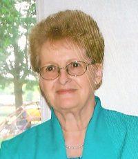 Barbara M. Cothran, 79
