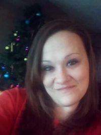 Bobbie SueAnn Jayne, 33