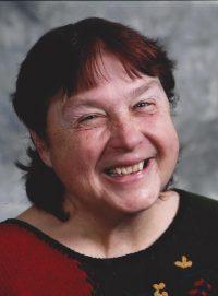 Janet Kay Carlen, 65