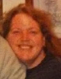 Susan Joyce Crooker, 55