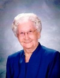 Hazel M. Stanley, 98