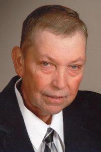 Melvin R. Koester, 60