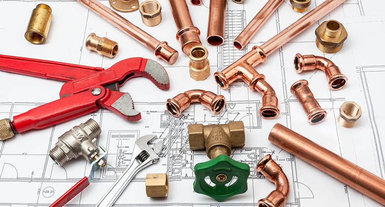 BBB Tips: How to Hire a Plumber