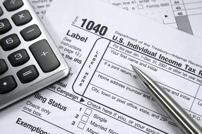 BBB Tips: Check Business Profiles Before You Hire A Tax Preparer