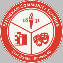 Alleged Threat of Violence Made Towards Effingham Junior High School