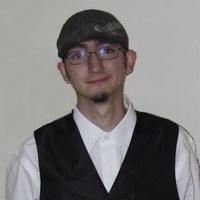 Aaron Michael Grom, 26