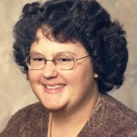 Sara Marie Baker, 54