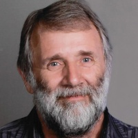 Stephen Cowger, 59