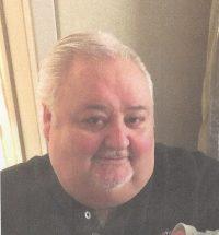 Curtis Dean Finfrock, 60