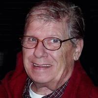 "Harold Eugene ""Dinks"" Hardiek, 71"