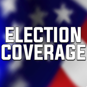 Marion County Primary Election Results
