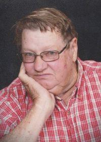 "Larry ""Cotton"" Lee Higgs, 72"