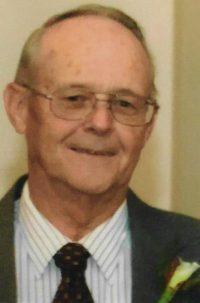John H. Tolliver, 79