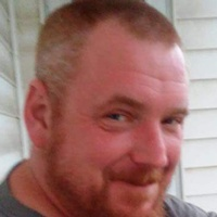 Joseph L. Bertiaux, 41