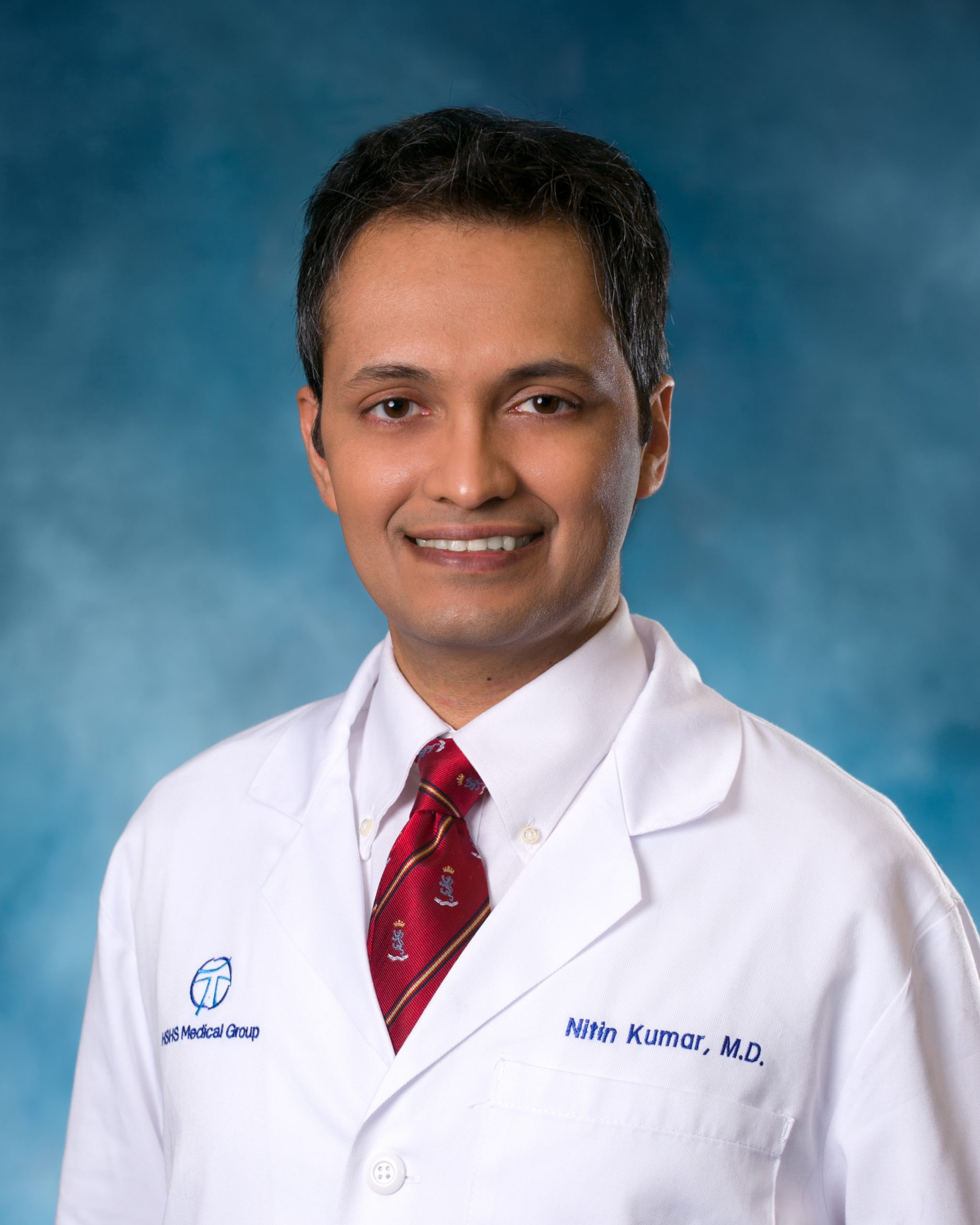 March is Colorectal Cancer Awareness Month/Interview with Dr Kumar, Gastroenterologist