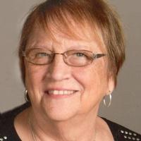 Lorraine A. Lidy, 74