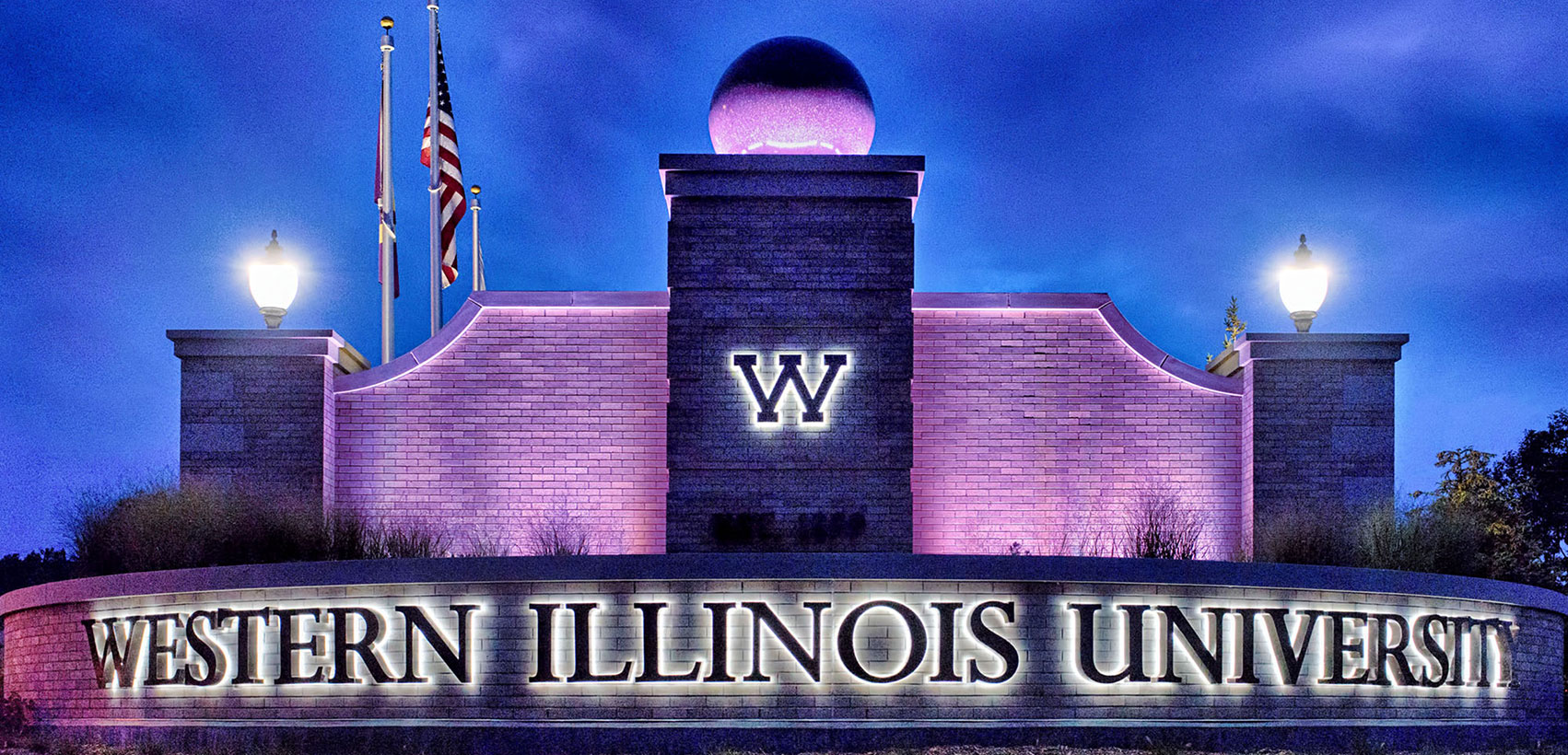 WIU Keeping Tuition, Room And Board Costs Flat